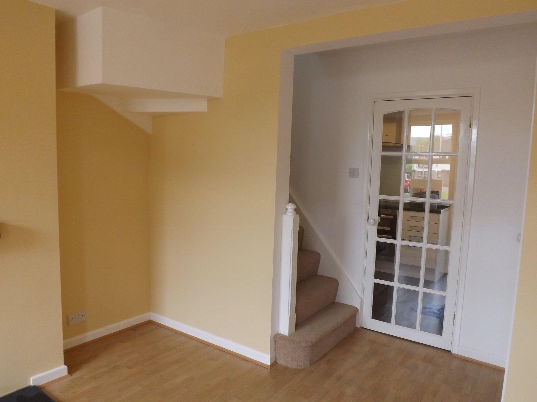 Hallway 1 Resize